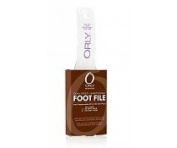 Orly Pedicure Foot File