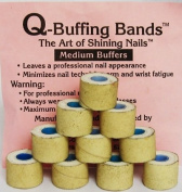 Q-Buffing Bands Medium Buffers-10