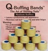 Q-Buffing Bands Medium Buffers-10