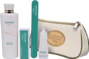 Intensive Dead Sea Treatment Spa Perfection Professional Nail Kit