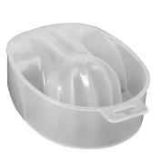 Marianna Manicure Bowl