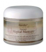 MagicalSpa Instant Magical Manicure 210ml