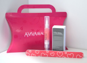 A-Viva Beauty Nail Kit
