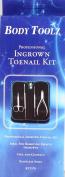 Body Toolz Ingrown Toe Nail Kit