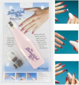 Medicool My Beautiful Nails Battery File
