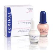 Ecrinal Luxury French Manicure Kit