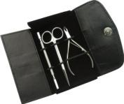 Professionbal Nail Kit