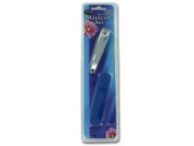 Manicure set - Case of 24