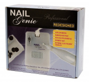 Nail Genie Professional