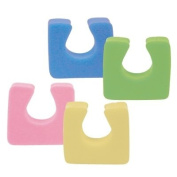 DL Professional Single Toe Separators