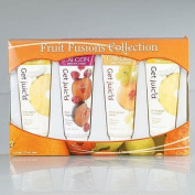 Fruit Fusions Collection - Calgon Get Juic'd 4 Pack