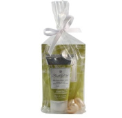 Freshly Cut Sweet Pea Quince Mini Bud Gift Set 70ml