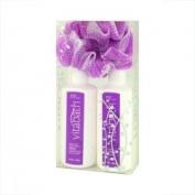 Vitabath Plus for Dry Skin Everyday Gift Set - NEW Packaging