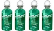 4 PACK - Insparation 270ml SPA Fragrance Gardenia - INSP0063