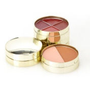 JML Jerome Alexander Stackables Make Up Set [Misc.]