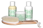 Venus Body Slimming, Firming and Toning Kit
