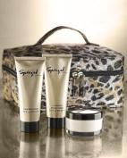 Spiegel 4-Pc Beauty Gift Set for Women