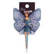 Diva Tweeze Model No. TW1005DA - Daphve