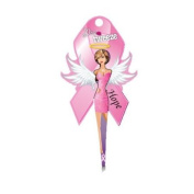 Diva Tweeze Hope Tweezer,