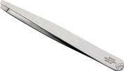 Mehaz Signature Straight Tweezer 9.5cm #352