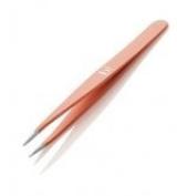 B Beaute Perfect Plucker - point tip tweezers - Tweezer