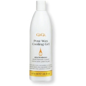 GIGI After Wax Cooling Gel 470ml