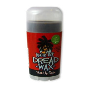 Knotty Boy - Dread Wax Light Hair