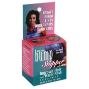 High Time Bump Stopper for Ladies 14.2g
