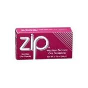 Zip Hot Wax Hair Remover - 90ml