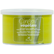 Cirepil Vegetale Wax, 450ml Tin