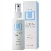 Ultra Hair Away, Hair Inhibitor, Albion Medical