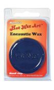 Harbour Sales HW07525 Wisteria Hot Wax Coloured Encaustic Pigments