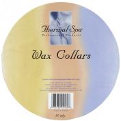 Thermal Spa Wax Collars