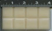 Wax Melts, Simmering Wax Squares, Waffle Bar, , , 1 , , Honey Blossom, Waffle, Bars,