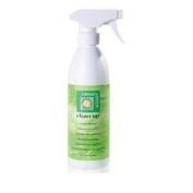 Clean + Easy Clean Up Surface Cleanser Spray, 16 Fluid Ounce