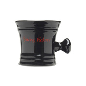 Shaving Factory Shaving Mug, 350ml
