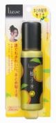 Kao Liese | Hair Care Treatment | YUZU Water 100ml