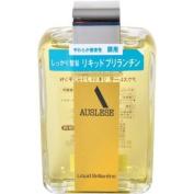Shiseido AUSLESE   Liquid Brilliantine N Hair Liquid 150ml