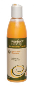 Perfect Results For Natural Curls Detangling Shampoo, 240ml