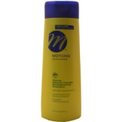 Motions Marula Natural Therapy Strengthening Shampoo 430ml
