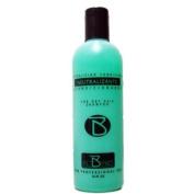 Bebo Line Neutralising Shampoo for Dry Hair 470ml