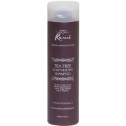 Bobos Remi Tea Tree Scalp Healthy Shampoo 250ml