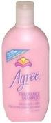 International Cosmetics Agree | Shampoo | Fragrance Shampoo 450ml