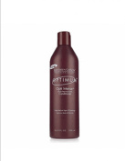 OptiCleanse Neutralising and Conditioning Shampoo