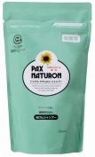 TAIYO YUSHI PAX NATURON | Shampoo | Soap Shampoo Sunflower Oil, Refill 500ml