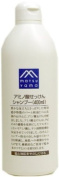 Matsuyama Yushi M mark | Shampoo | Amino Acid Soap Shampoo 400ml