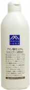 Matsuyama Yushi M mark | Shampoo | Amino Acid Soap Shampoo 400ml