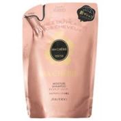 Shiseido MACHERIE | Shampoo | Moisture Shampoo Refill 380ml