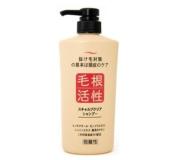 Junyaku | Shampoo | Scalp Clear Shampoo 550ml