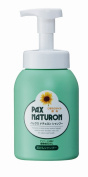 TAIYO YUSHI PAX NATURON | Shampoo | Soap Shampoo Sunflower Oil, 500ml